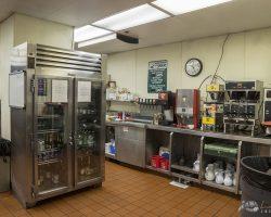 Kitchen_008