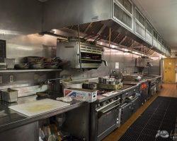 Kitchen_011