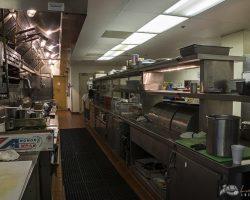 Kitchen_012