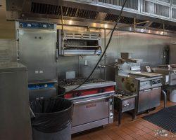 Kitchen_018