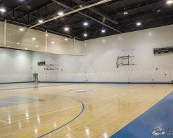 Basket-Ball_004