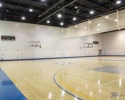 Basket-Ball_010