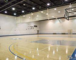 Basket-Ball_011