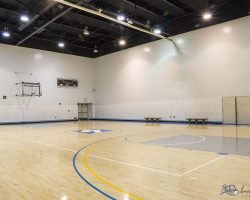 Basket-Ball_012