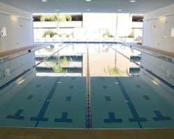 Pool_004