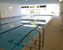 Pool_006
