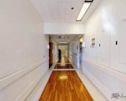 Hallways_Lobbies_013