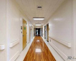 Hallways_Lobbies_031