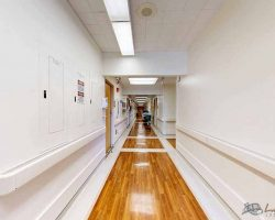 Hallways_Lobbies_034