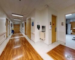 Hallways_Lobbies_055