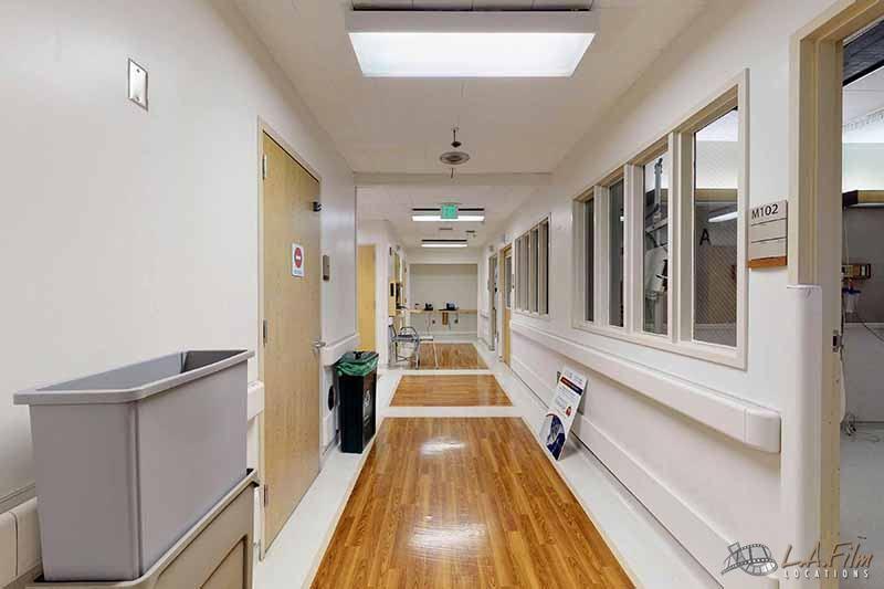 Hallways_Lobbies_002