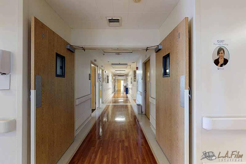 Hallways_Lobbies_012