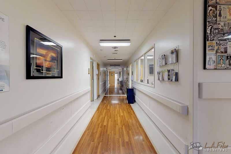 Hallways_Lobbies_017