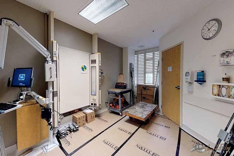 Various_Rooms_055