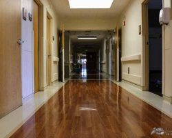 Hallways_Lobbies_081