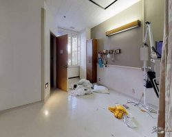 Various_Rooms_078