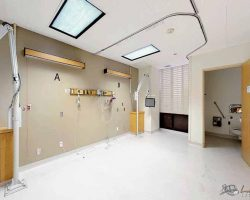 Various_Rooms_010