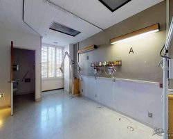 Various_Rooms_016