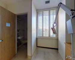 Various_Rooms_017