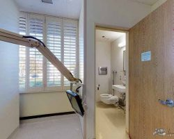 Various_Rooms_020