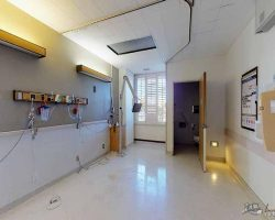 Various_Rooms_023
