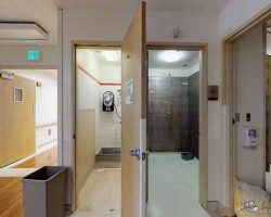 Various_Rooms_043