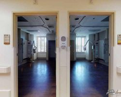 Various_Rooms_045