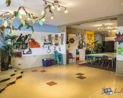 classrooms_0007