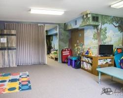 classrooms_0013