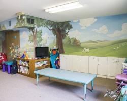 classrooms_0014