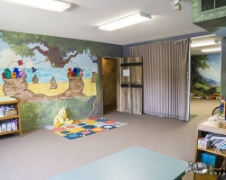 classrooms_0015