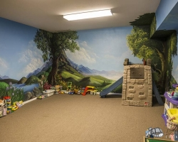 classrooms_0017