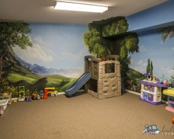 classrooms_0019