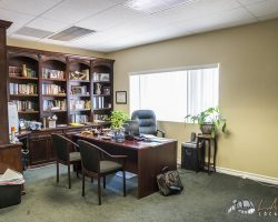 entrance-offices_0016