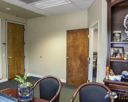 entrance-offices_0019