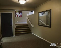 entrance-offices_0026