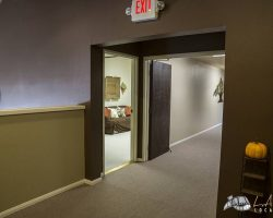 entrance-offices_0044