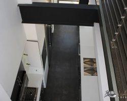 loft_0022