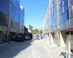 exterior_lofts_0011