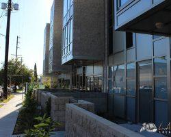 exterior_lofts_0014