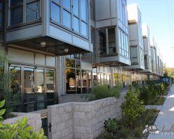 exterior_lofts_0015