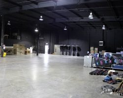 warehouse_0007