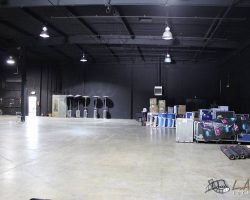 warehouse_0009