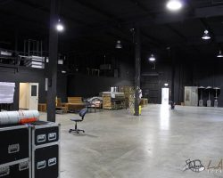 warehouse_0012