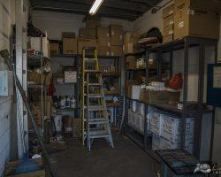 Concess-Maintenance_023