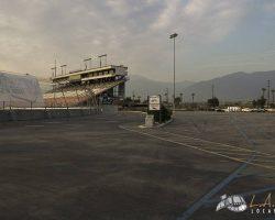 grandstand-racetrack_0001