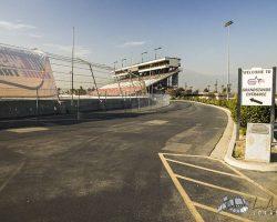 grandstand-racetrack_0002
