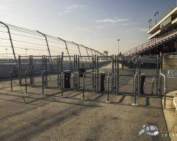 grandstand-racetrack_0004