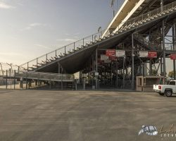 grandstand-racetrack_0006