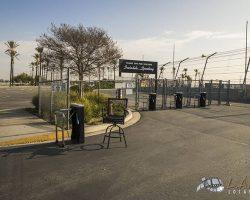 grandstand-racetrack_0007